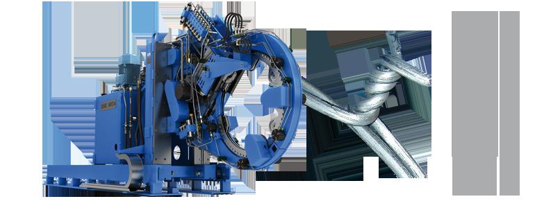 kncawirebindingmachine770x300