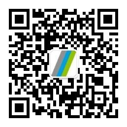 qcode_sbme
